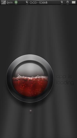 Download auros iP5 Addon 1.2