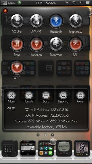Download auros SBS AuxoStyle 1.0