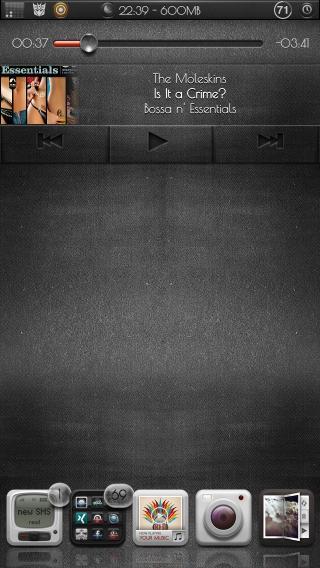 Download auros velox 1.0