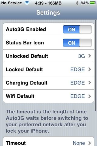 Download Auto3G 3.0.2
