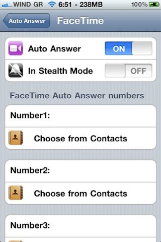 Download AutoAnswer 2.0-21