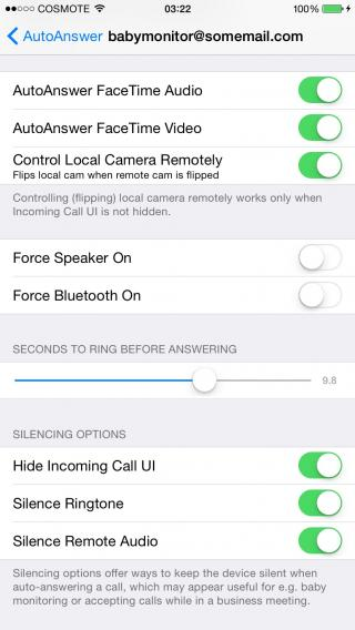 Download AutoAnswer8 (iOS 8) 0.1-26k