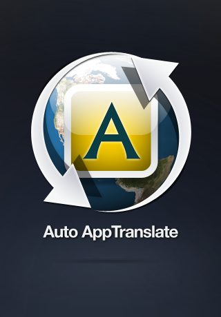 Download Auto AppTranslate 2.0.1