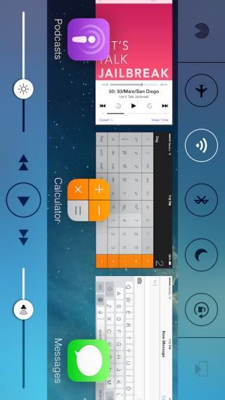 Download Auxo 2 (iOS 7) 1.2.3