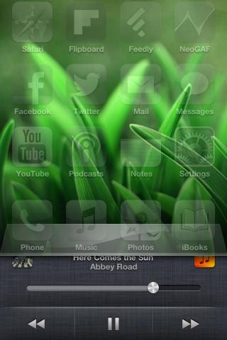 Download Auxo 1.4.1-83