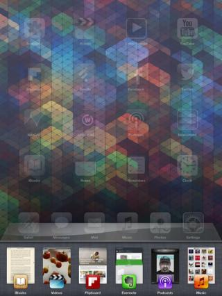 Download Auxo for iPad 1.0.2-19