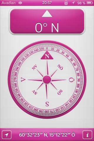 Download Avadian HD Pink 1.0