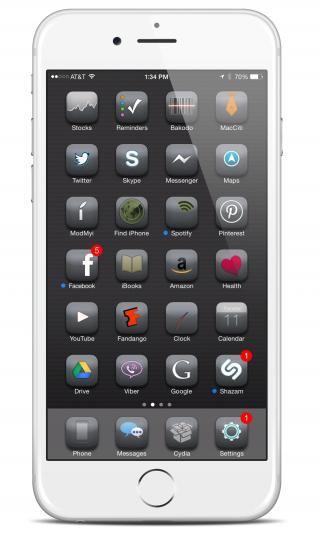 Download Avan8i 1.0