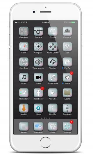 Download Avan8i Pearl 1.0