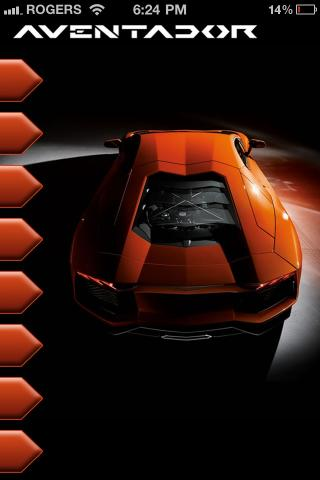 Download Aventador 1.1