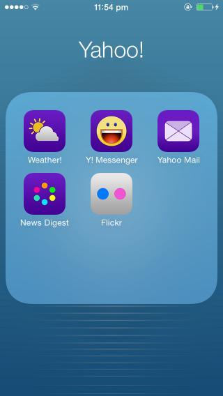 Download Avier 1.0.3
