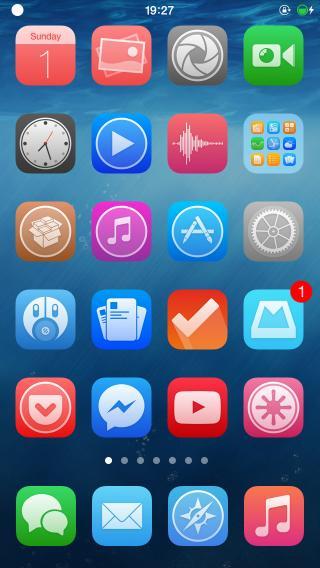 Download Axla 2 2.3.2