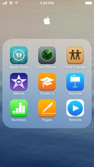 Download ayecon (iOS 7+) 1.1.1