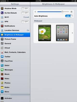 Download ayecon for iPad 1.3.2-1