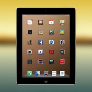 Download Ayka iPad Plist iOS7 1.0