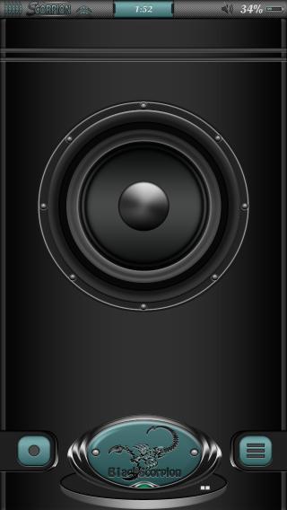 Download B1ackScorpion ip5 1.03