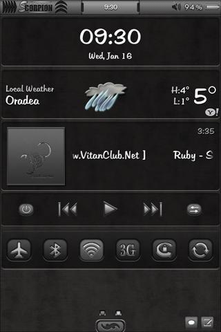 Download B1ackScorpion jukebox dark mod 1.0