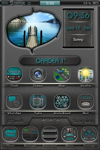 Download B1ackScorpion SB GPS 2 1.0