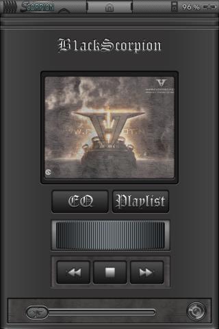 Download B1ackScorpion SC4 dark mod 1.0