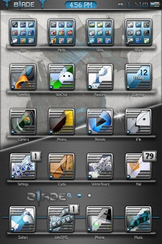 Download b1ade 1.2