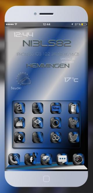 Download b7acknb7u3 1.2