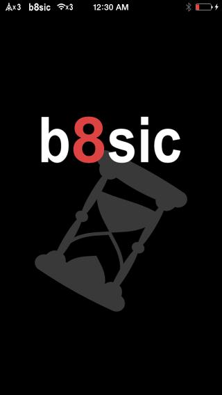 Download b8sic 1.4