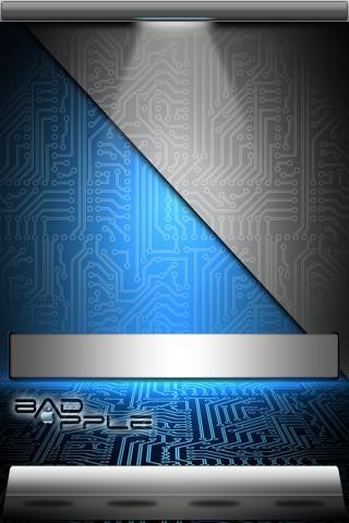 Download bAdApple 726 TOD 1.0