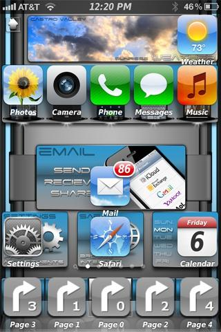 Download bAdApple Setup Extras 1.0