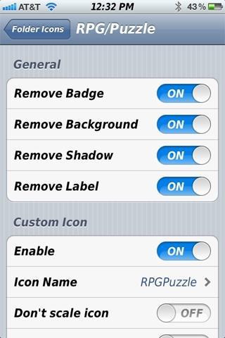 Download bAdApple Setup Extras 1.0
