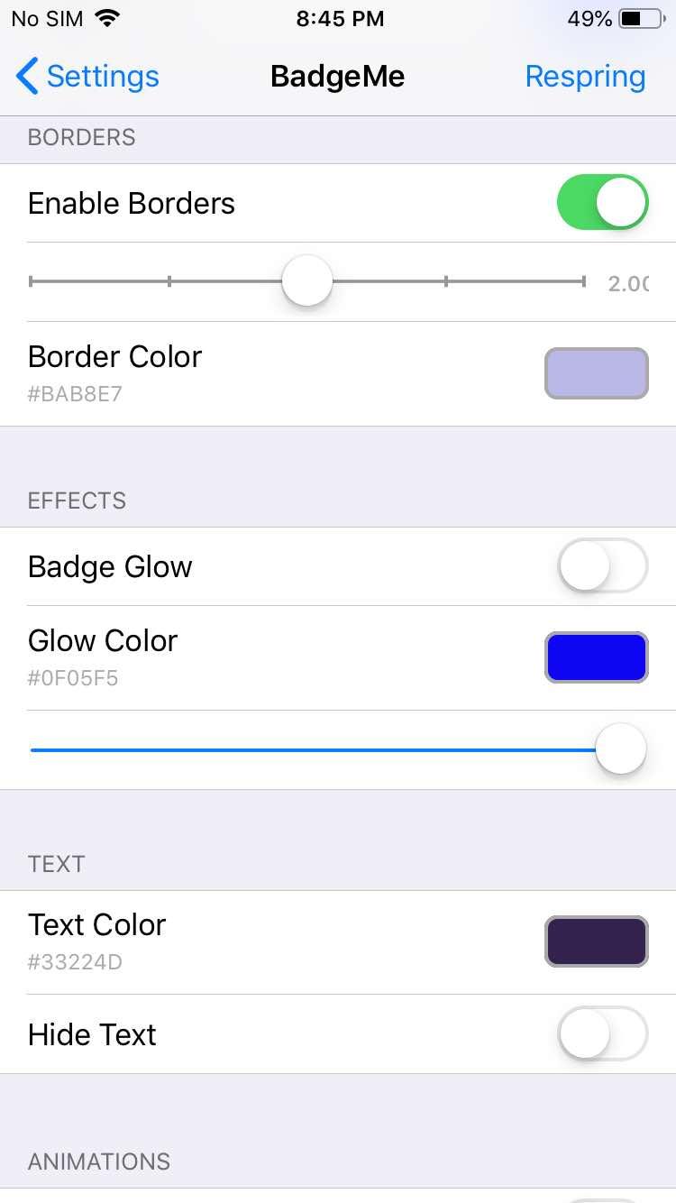 Download BadgeMe 2.1-1k