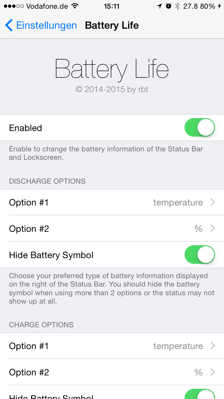Download BatteryLife 1.6.15~b5