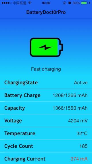 Download BatteryManagerPro 1.0-1
