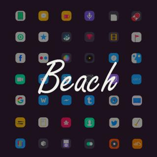 Download Beach 2.0