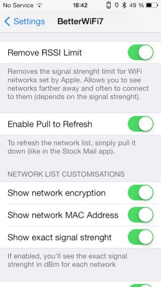 Download BetterWiFi7 1.0.1.2