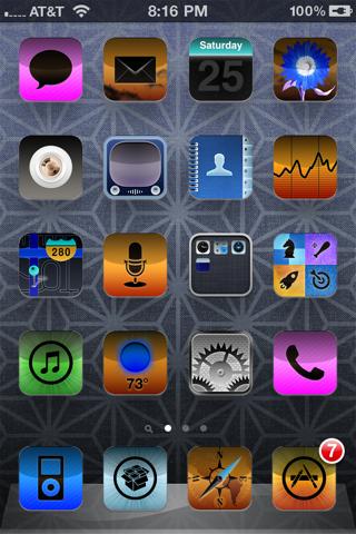 Download Bigify+ 3.0.1