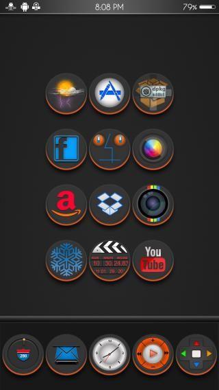 Download BLAc7uaL C- iOS8 1.0