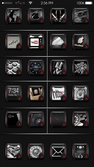 Download Black5id3 712 1.0