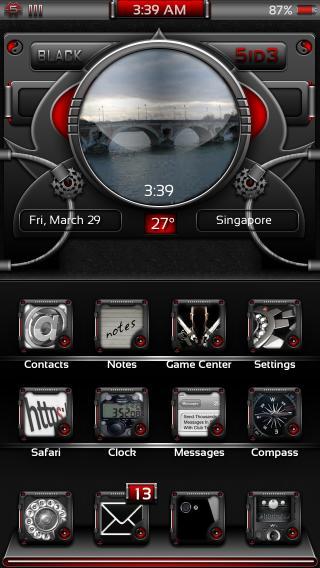 Download Black5id3 HD-i5 1.0a