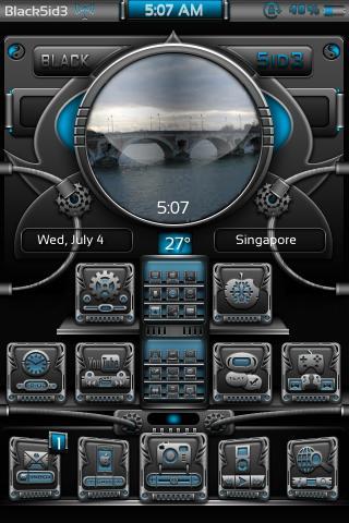 Download Black5id3 Prime 1.0