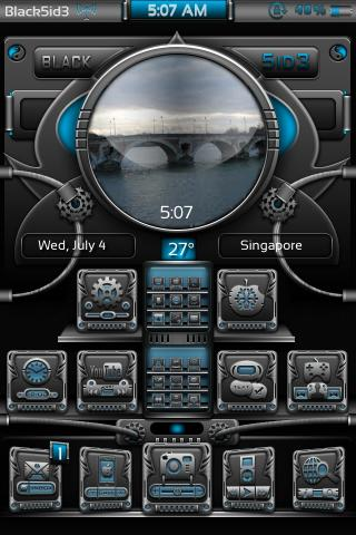 Download Black5id3 Prime SD 1.0