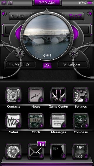 Download Black5id3 Purple i5 1.0