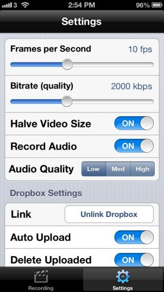 Download Black Box Recorder 1.0