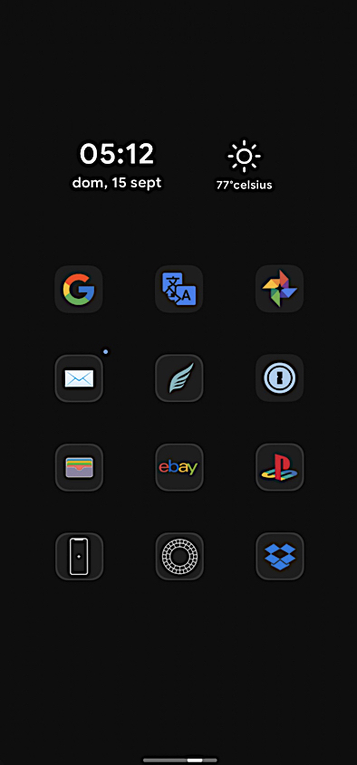 Download Blackcons 1.2