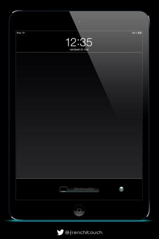 Download Black Edition IPAD-HD 1.0