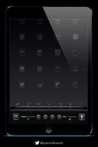 Download Black Edition IPAD-SD 1.0