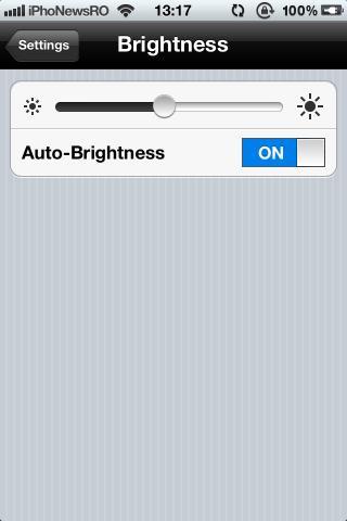 Download BlackFantasy HD for iOS 5 2.2