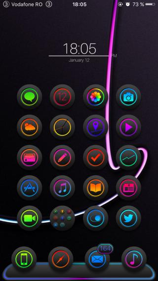 Download Blackie 1.3