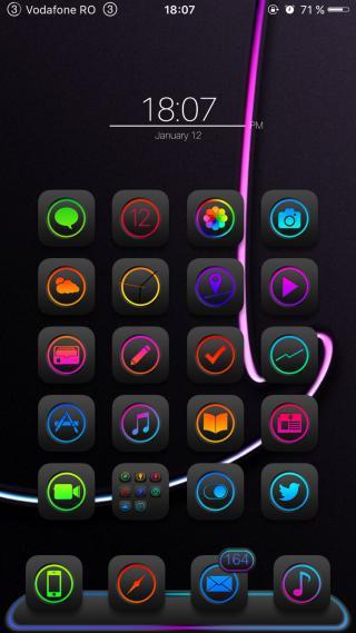 Download Blackie 1.3