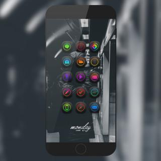 Download Blackie 2 1.1