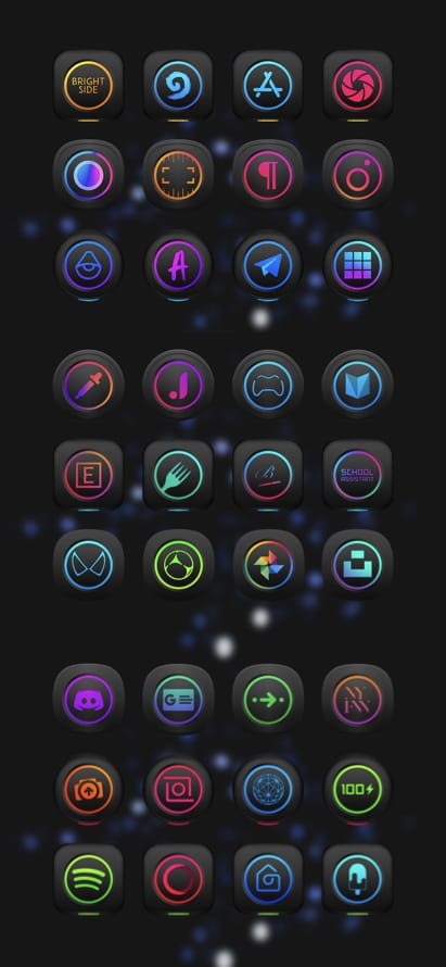 Download Blackie 3 1.0